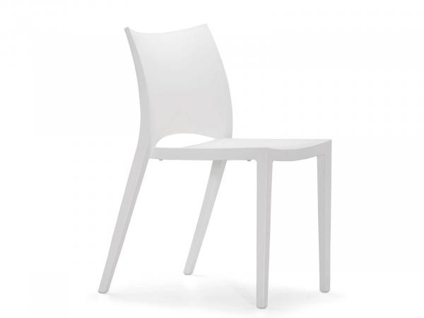 rental-furniture-2-ct