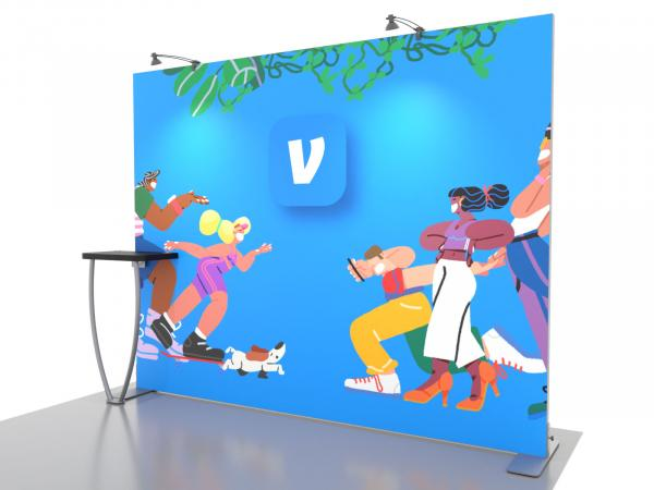 10-ft-portable-displays