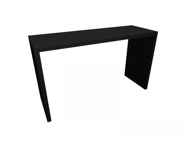 RE-1579 RE-1579 Rental Genius Bar B -- Black